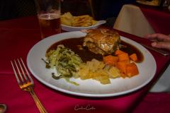 Jantar em Larn