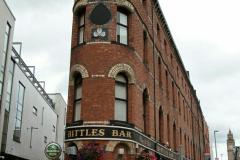 Bittles Bar