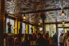 The Crown Bar