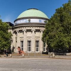 Museu de Arte de Hamburgo