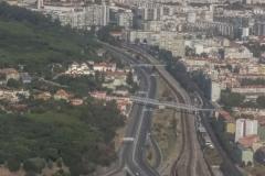 Benfica e o IPE