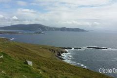Ilha Achill