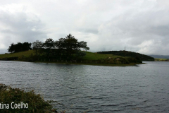 Ilha Rosbarnagh