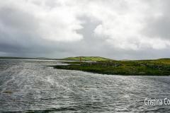 Ilhotas Inishnakillew