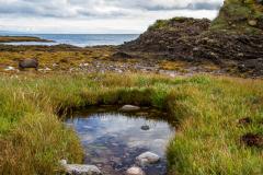 Baia de Waterfoot