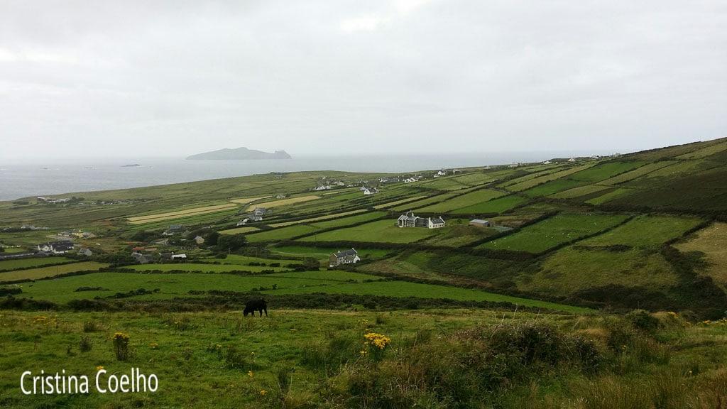 Ireland, Kerry