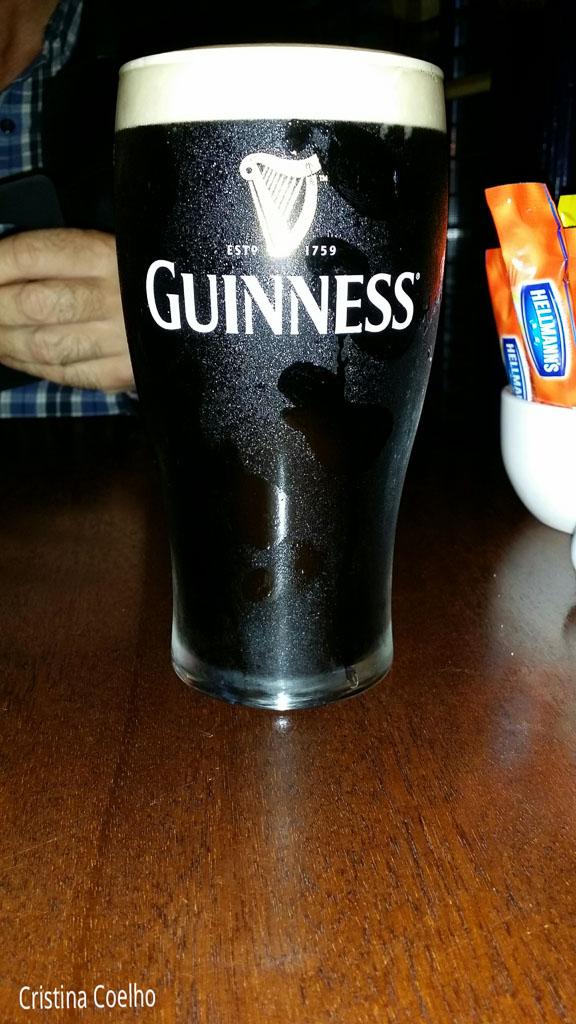 Drink, Ireland, Kerry, Killarney, Restaurants Bars, Victoria House Pub IR