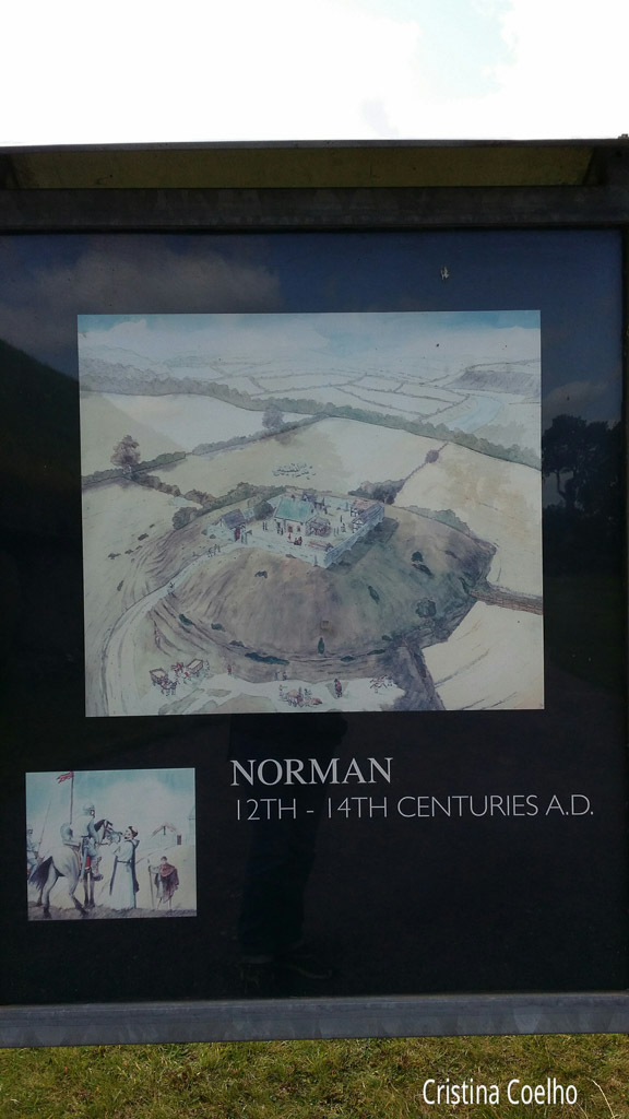 Irlanda, Meath, Monumentos, Newgrange, Newgrange and Knowth IR, Tumulos pré-históricos